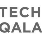 Techqala